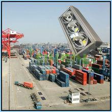 newly developed energy saving airport led high mast lamp original manufacturers