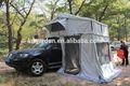 dois quartos barraca de camping