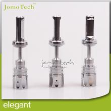 china atomizer wholesale exgo w3, bbtank t1 vaporizer pen Elegant from JOMO
