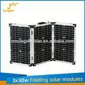 sungold وحدة الكهروضوئية مصنعين وحة للطاقة الشمسية المحمولة أجهزة الكمبيوتر lowyat السعر المنخفض