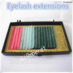2013 super fuller, thickness duo eyelash adhesive style