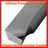 AAA Grade High Efficient Top Grade pcd tools milling inserts