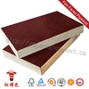 Stylish finnish plywood for formwork from china Red Kapok