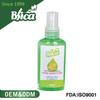 top grade liquid nature hand soap