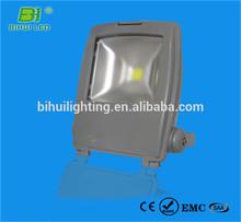 Leading manufacturer high lumen led flood light 20w rgb cree/bridgelux chip