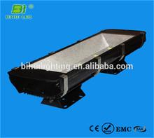 Best price!!!Design Latest High Lumen&High Quality 500watt low volt led flood light lighting industry giants
