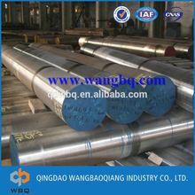 W18cr4v Alloy Tool Steel Bar