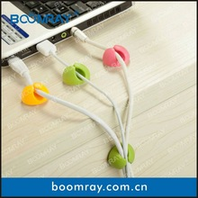 Multi-purpose Cable Drop Clip Holder For Laptop Notebook PC without printing antislip designer bath rug
