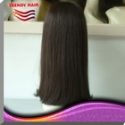 Full Lace Wig Freestyle Part from CHINA