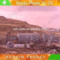 Top quality pyrolysis carbon black price