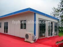 cheap new mobile homes portable modular homes