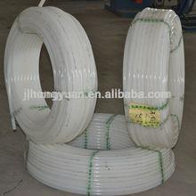 20mm,25mm PERT Tubes/PE-RT Underground Heating Pipe