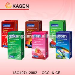 Latex rubber condom China,exotic condoms best quality condoms in China,lovers plus condoms famous brands