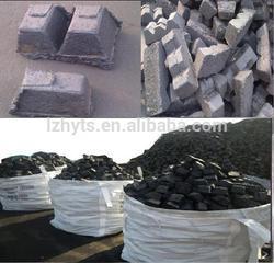 soderberg electrode paste/cylindrical carbon electrode paste/self baking carbon electrode paste
