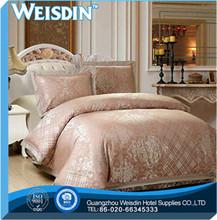golden 2014jacquard high performance-price ratio bedding sets
