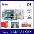 Melhor comprar carros usados para venda na alemanha sb-500 cabine de pintura de sistemas de aquecimento