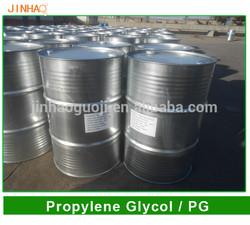 sell usp grade propylene glycol/MPG/PG