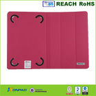 smart cover stand shell skin for mini ipad case