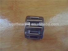 needle roller bearing NAV4006