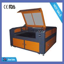 Hot sale eastern laser engraver for engraving wood