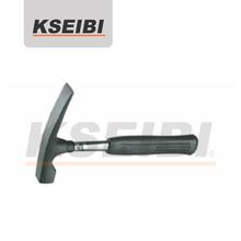 Wholesale Mason Hammer - KSEIBI
