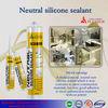 neutral silicone sealant general purpose/high grade neutral sealants