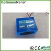 LiFepo4 battery cells headway 1000mah 3.2v