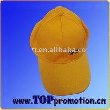 2012 fashion baseball cap tops3042