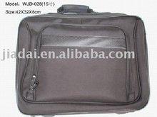 notebook bag for item-WJD-028