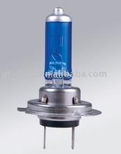 H7 halogen bulb