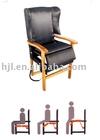 Lift Chair (EASY LIFT)