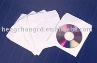 CD /DVD Sleeve
