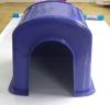 kennel/dog house