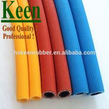 Pneumatic pu air tube,high quality pu air hose