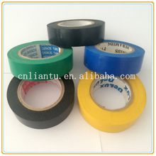Hot sale industrial product self adhesive tear tapes market in dubai