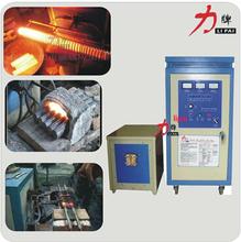 induction heating machine hardening bearing with good quality