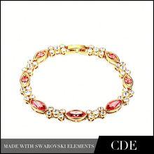 CDE wholesale African Handmade Bracelet