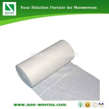 Wholesale disposable medicals in China