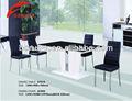 luxo sala de jantar conjunto estilo americano de jantar conjunto mesa de jantar mesa de comer