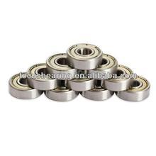 Deep Groove Structure and NSK TIMKEN KOYO NTN SJG7SJG Brand Name 16022 deep groove ball bearings