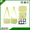 2014 NEW high quality solar cooler bag for girls