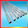 anodizado personalizado oem 26 los tipos y tamaños de aluminio led de canal