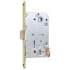 SD410K-S Latch lock body locker lock