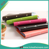 office supplies and stationery business pu card holder
