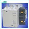 DC AC Electrical Contactor up to 780A