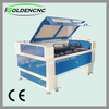 High Precison with factory price quality product cnc laser cutting machine price