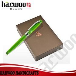Yiwu Harwoo Various New Valuable Pencil Packing Box
