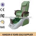 Baratos 2014 reclinable silla del masaje& pedicura spa masaje presidente& eléctrica rosa silla pedicura( kzm- s171- 4)