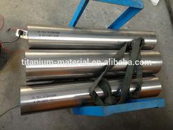 platinum coated titanium mesh for hho dry cell hydrogen generator