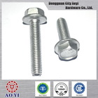 Top grade cheapest fasteners stud bolt